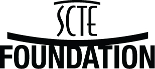 SCTE Foundation