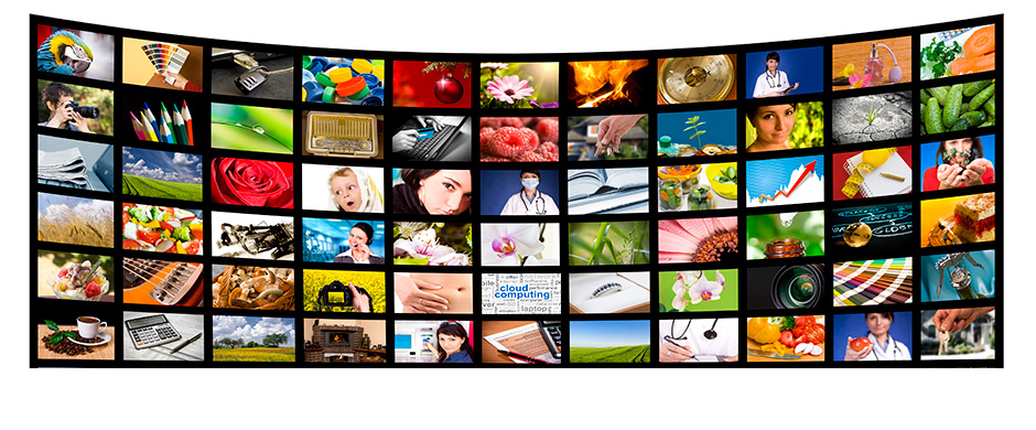IPTV, OTT & Video Solutions