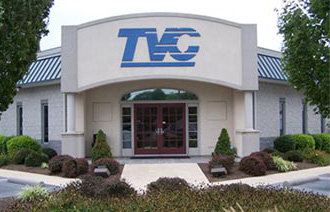 TVC Corporate Office