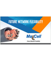 MaxCell Small Brochure