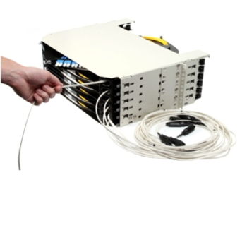 Save Time & Money with Rapid Fiber Panels
