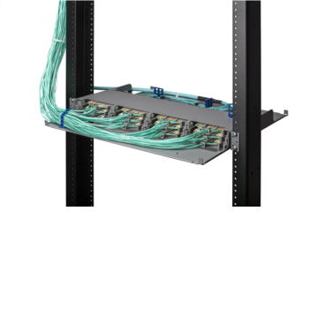 Need High Quality and Cost Effective Cable Management? Think Wirewerks!