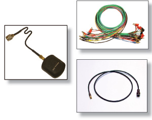 WSE Cable Assemblies