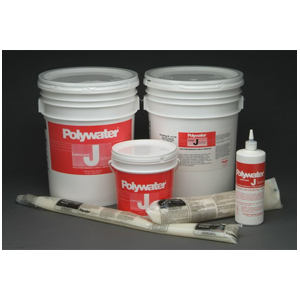 Polywater® J High Performance Wire & Cable Pulling Lubricant