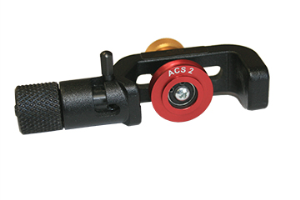 ACS-2 Armored Cable Slitter