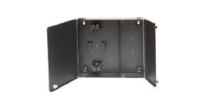 Belden FX Ultra Wall Mount and Accessories