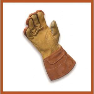 Bashlin 148 Series Work Gloves