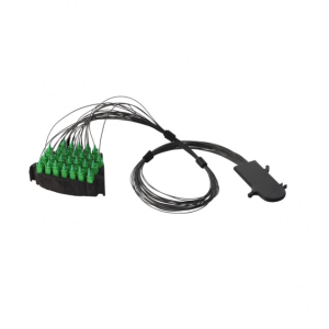 Clearfield WaveSmart High Density (HD) Splitter
