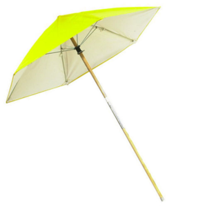 GMP Umbrellas