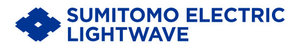 Sumitomo Electric Lightwave