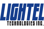 Lightel Technologies, Inc.