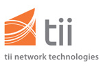 TII Network