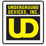 Underground Devices